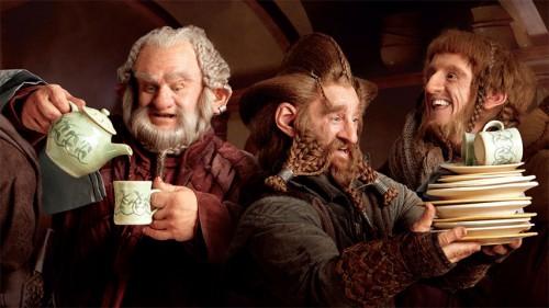 dwarves_with_tea