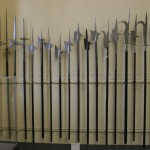 rack_of_halberds